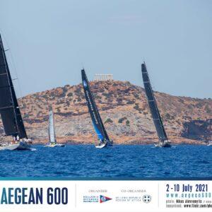 AEGEAN600-ph_01