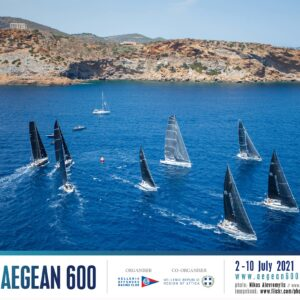 AEGEAN600-ph_02