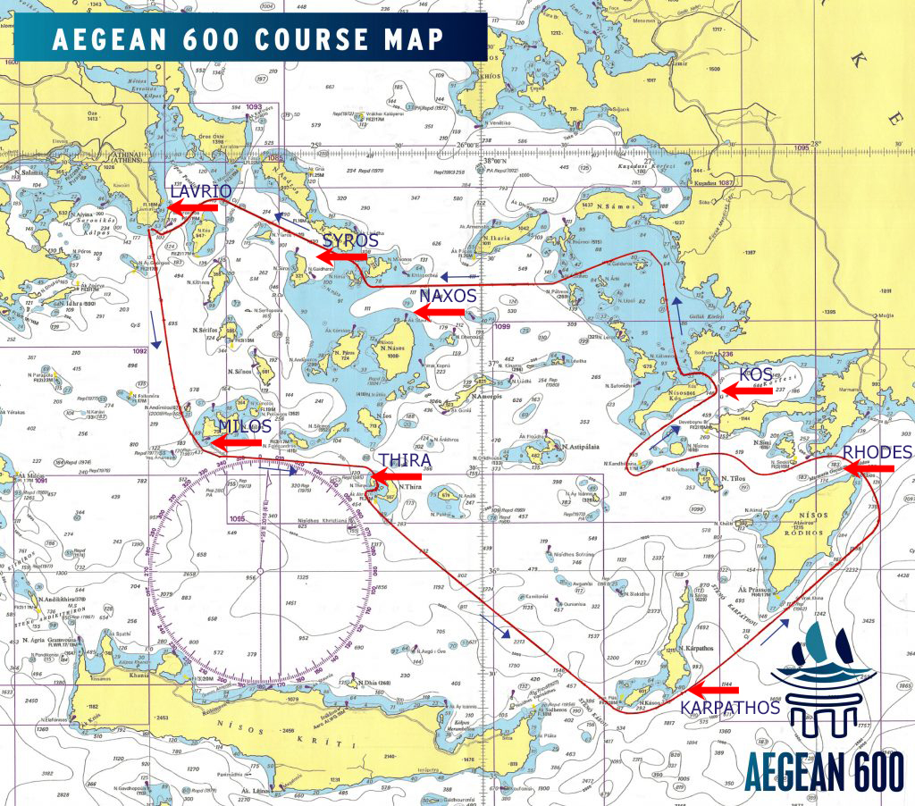 AEGEAN600_course-WINDMAP